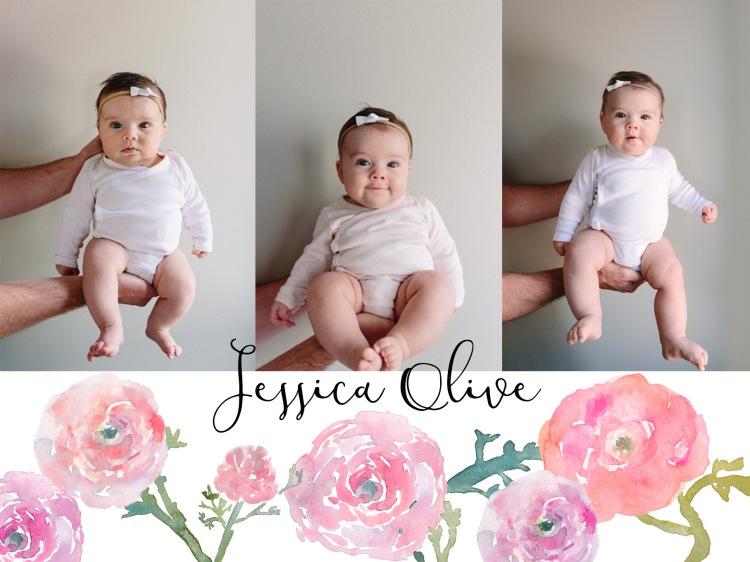 Monthly Jessyyy