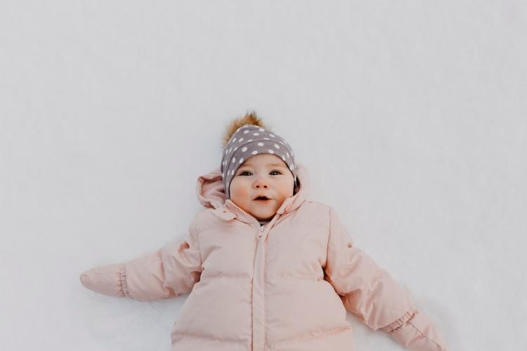 Jess in snow-2 8.26.52 PM