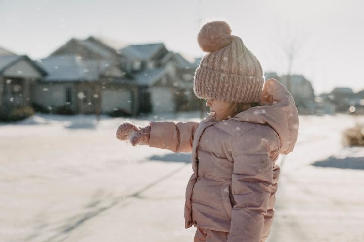 binny snow film-5