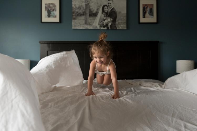 sheets-3