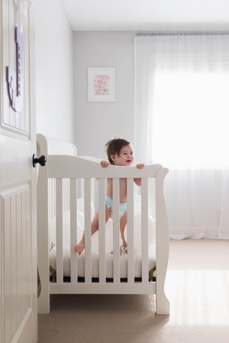 crib-3