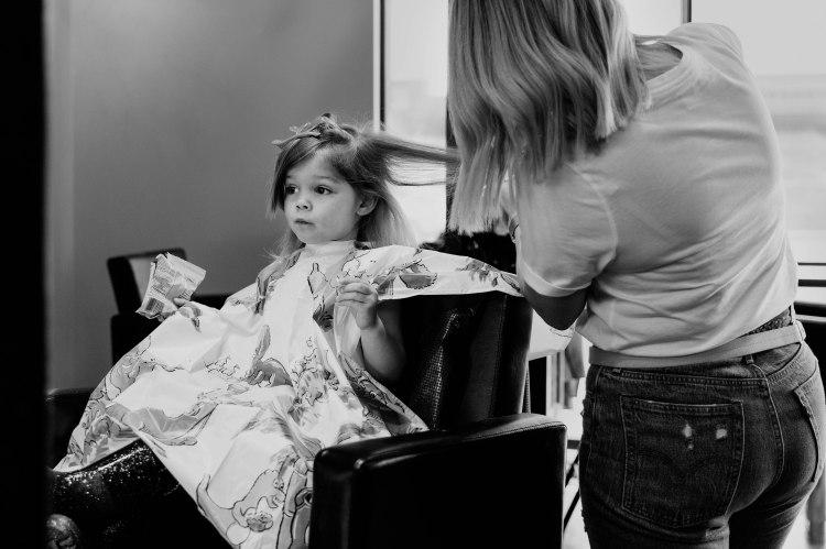 haircut-2