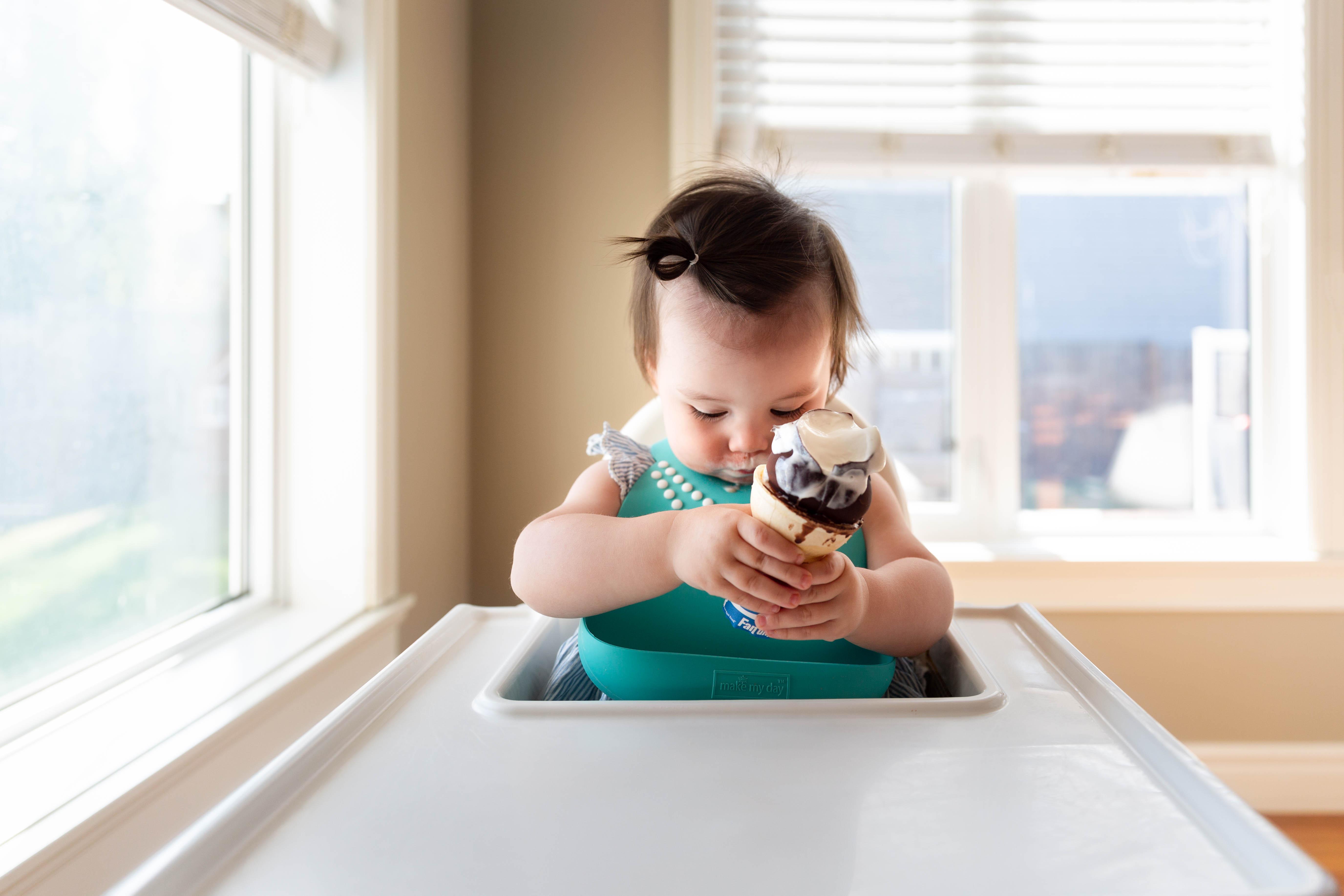 ice cream-5